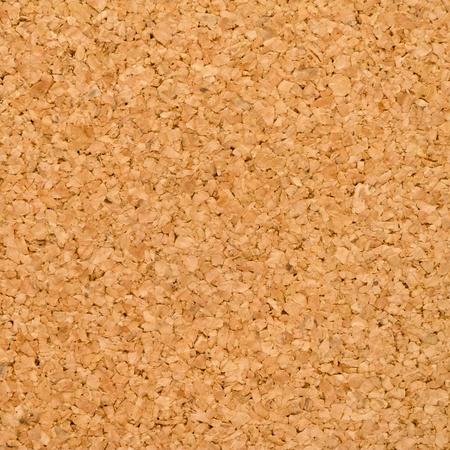 corkboard: Cork board texture for background