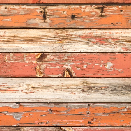 Colorful wood texture for background Stock Photo - 12966294