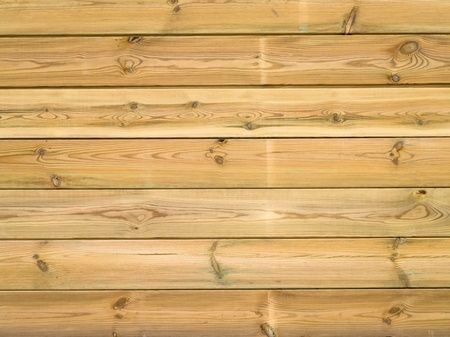 Wood background texture from barn Stock Photo - 13303050