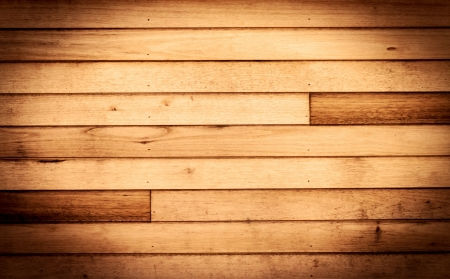 Wood exterior background with vignette Stock Photo - 14787688