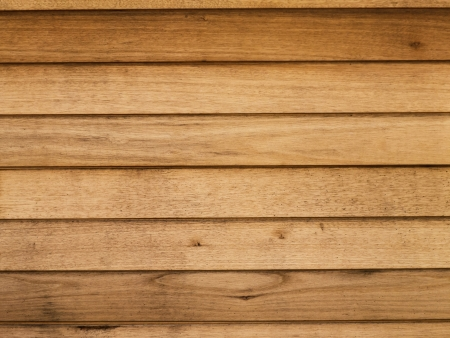 Brown wood texture for background Stock Photo - 14972745