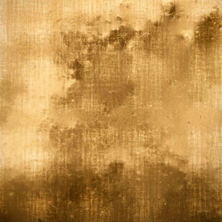 Brown grainy grunge texture or background photo