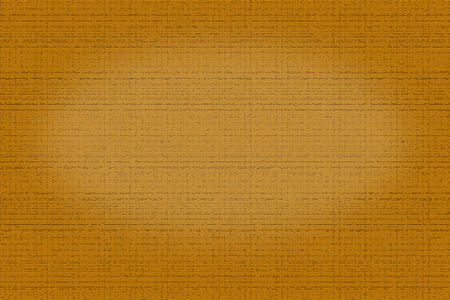 background abstraction: Abstract light background