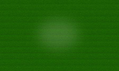 green background: Green Background