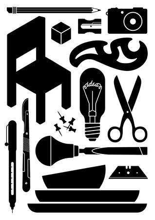 scalpel: design