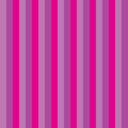 Vivid Colored Vertical Stripes Seamless Pattern. Bright Tricolor Corrugated Texture Closeup. Perfect for wrapping paper, decoration, wallpaper, fabric design.
