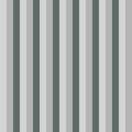 Patrón transparente de rayas verticales de color azulado. Primer plano de textura corrugada tricolor. Perfecto para envolver papel, decoración, papel tapiz, diseño de telas.