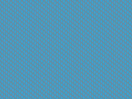 Original Small Rhombuses Seamless Vector Pattern. Trendy Geometric Design. Stylish Minimalist Small Ornament Tie Print