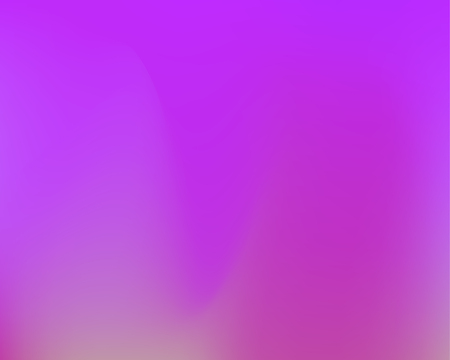 Magenta Gradient Banner. Orchid Color Mesh Background 向量圖像