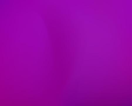 Magic Violet Mesh Template. Dynamic Waves Gradient background. Magenta Neon Light Fluid Backdrop. Hologram Cosmic Background