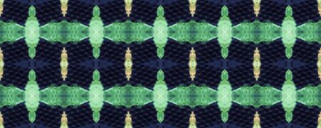 Original Tile Template.  Folk Embroidery. Gentle Chintz Motifs. Pink Seamless Folk Embroidery. Retro Fabric Ornate. Folk Embroidery. Delicate Lace Motifs. Stock Photo