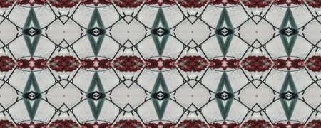 Spring Floral Ikat. Patterns Lisbon Decor. Ogee Geo Pattern. Gentle Pink Seamless  Decorative Art Image. Elegant Geo Pattern. Tile Japanese Geometric. Bright Boho Rug.