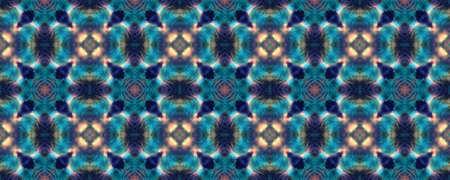 Original Tile Template.  Tile Japanese Geometric. Gentle Chintz Motifs. Pink Seamless Folk Embroidery. Rustic Floral Image. Santorini Pattern Original. Marrakech Texture Design.