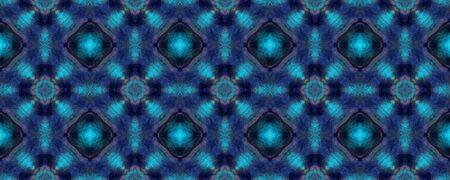 Original Tile Template. Decorative Art Image. Retro Fabric Ornate. Gentle Seamless Marrakech Texture Design. Ogee Geo Border. Delicate Lace Motifs. Delicate Lace Motifs.