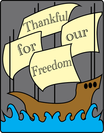 maria: Create something unexpected for Columbus Day with this sailing ship.  Make art for the classroom or apparel embellishment with this nautical design. Illustration