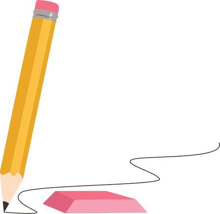 Школа: Получите ваши школьные принадлежности готовы к обратно в школу. Используйте этот графический стимулирования продаж школьных принадлежностей. Иллюстрация