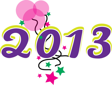 end of year: Celebrate the end of one year and the start of the new year.