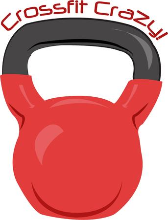 faint: Kettlebells are not for the faint of heart. They are not for those who whine about the heat or the cold or dirt or sweat  or any other thing for that matter.