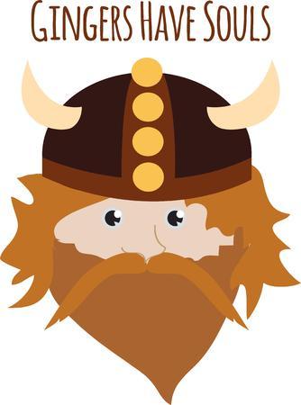 érdekes: Ez a Viking uralkodik a skandináv országban. Az ő szarvas sapkát tesz egy érdekes korona Próbáld ki ezt a design gyerekeknek felszerelés vagy játék dobozok rusztikus királyi érintés