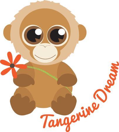 tangerine: Tangerine Dream