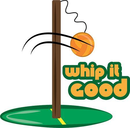 whip: Whip It Good