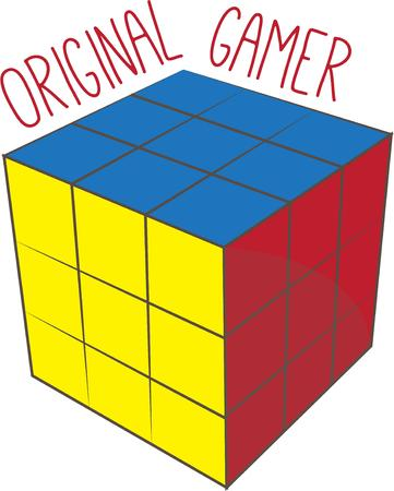 prove: Solve this puzzle and prove your genius  Rubiks cube is a fun game for the exceptionally brilliant.  Want to play