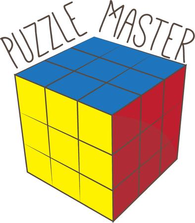 exceptionally: Solve this puzzle and prove your genius  Rubiks cube is a fun game for the exceptionally brilliant.  Want to play