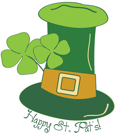 pattys: Where ever you go what ever you do may luck of Irish be with you  Take this Pattys Day hat as a decoration on your party going shirt for extra good luck