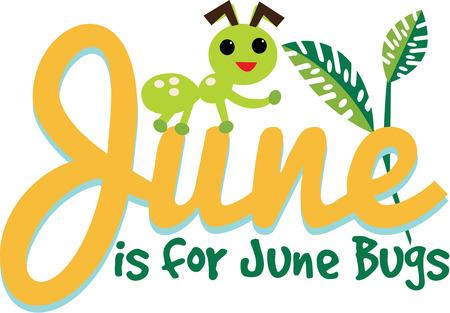 boast: Se una notte di giugno poteva parlare sarebbe probabilmente vantare invent� romanticismo. Benvenuti giugno e il divertimento dell'estate. Fai il tuo calendario speciale per festeggiare l'arrivo dell'estate.