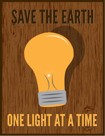 be: A simple light bulb can illuminate a room or be symbolic or a new idea.  A fun addition to your imaginative creations.