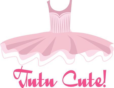 kleine meisjes: Het is de droom van elk klein meisje om een ballerina worden Hier is de perfecte tutu voor haar dansvoorstellingen. Zo mooi als een deel van de versiering van de zaal een klein meisje.