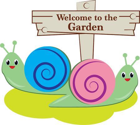 idler: Little snails
