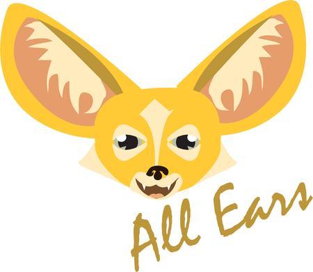 cunning: Fox canina