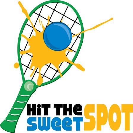 racquetball: Juego de racquetball