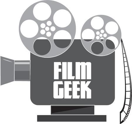 making: Movie making