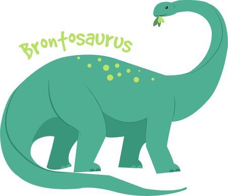 extinction: Big green dinosaur