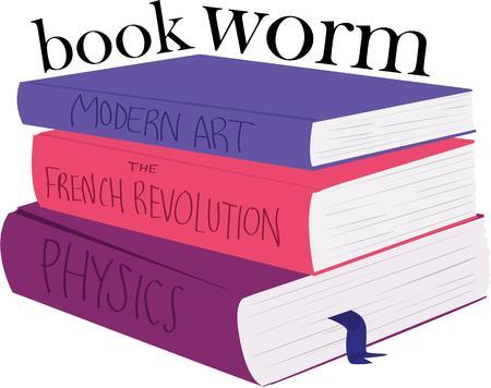 peri�dico: Aprender nunca p�ra e leitura instila conhecimento. Reconhecer o aluno surpreendente em sua classe com este design colorido livro.