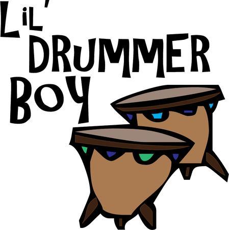 jamaican: El que toca la bater�a es drummer.It necesita a�os de pr�ctica para obtener el derecho de sincronizaci�n y la percusi�n hace el movimiento de la m�sica A�adir este acero de Jamaica para ese latido isla. Vectores