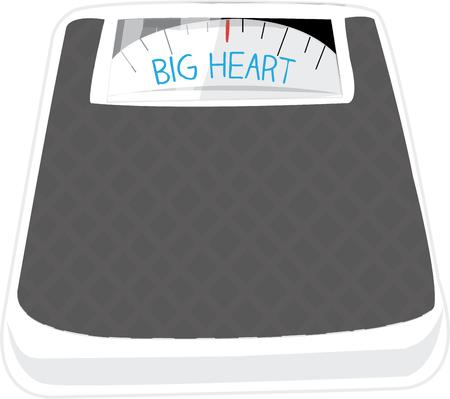 bad news: Good news  Bad news  Depends on how the scale reads  Been following your diet