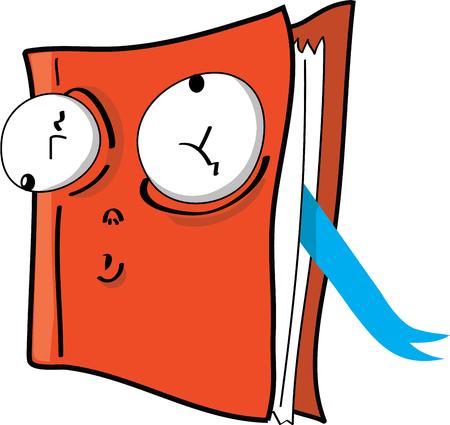 peri�dico: Este livro sully deve conter muitas piadas e hist Ilustra��o