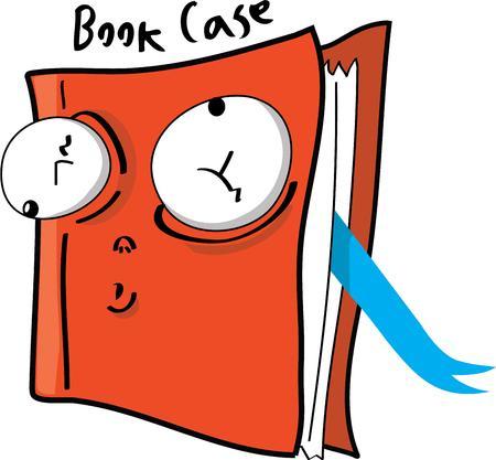 peri�dico: Este livro sully deve conter muitas piadas e hist�rias engra�adas Que projeto do divertimento para uma biblioteca.
