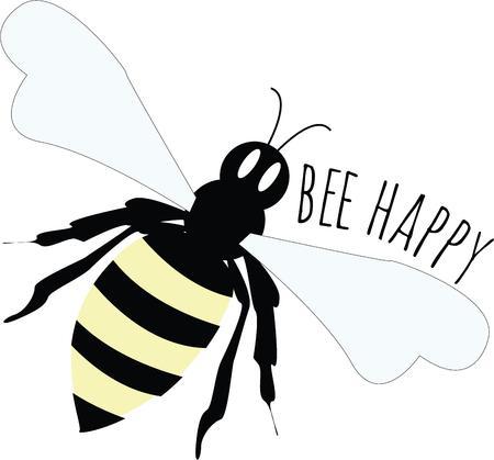 all love: Giardinieri e gli agricoltori tutti api amore.