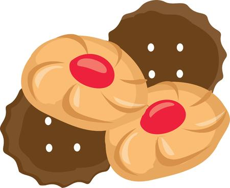 christmas cookies: Christmas cookies are a hoiday treat for everyone.