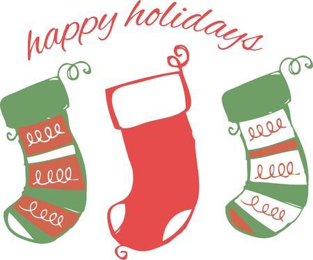 bondad: La Navidad es un calcet�n relleno de bondad azucarado.