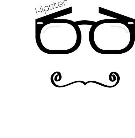 eye wear: Optomotrists will like these cute   glasses.