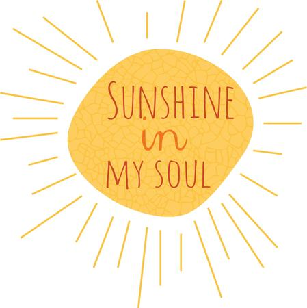 md: Use this sunny design for your project.