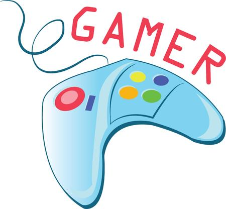 playstation: Kids will love to have a great game controller.