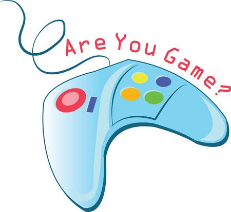 xbox: Kids will love to have a great game controller.