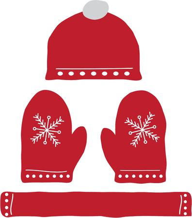 wintry: This cold design is cool for your wintry project.
