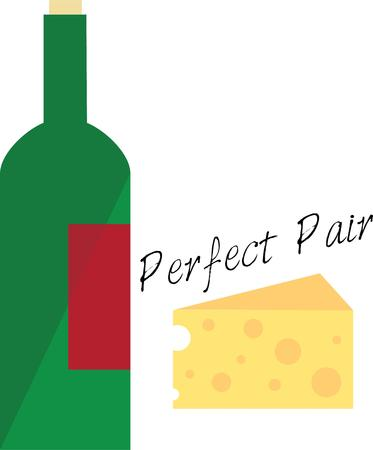 matter: Age doesnt matter unless you are cheese or wine. Illustration